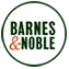Barnes and Noble Icon