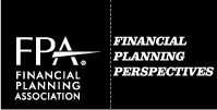 financial planning perspectives