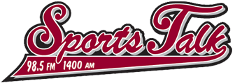 SportsTalk_logo-copy1