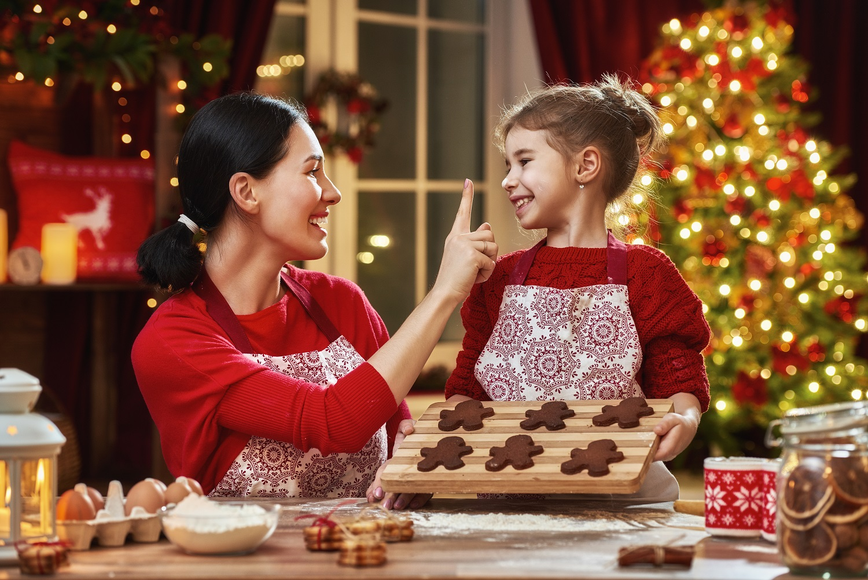 resized-baking-cookies