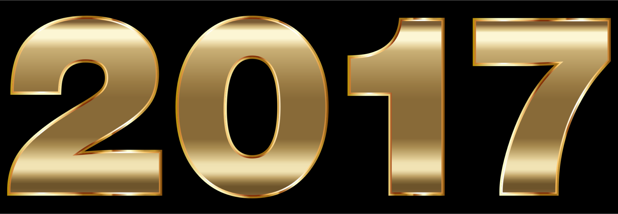 2017-pic