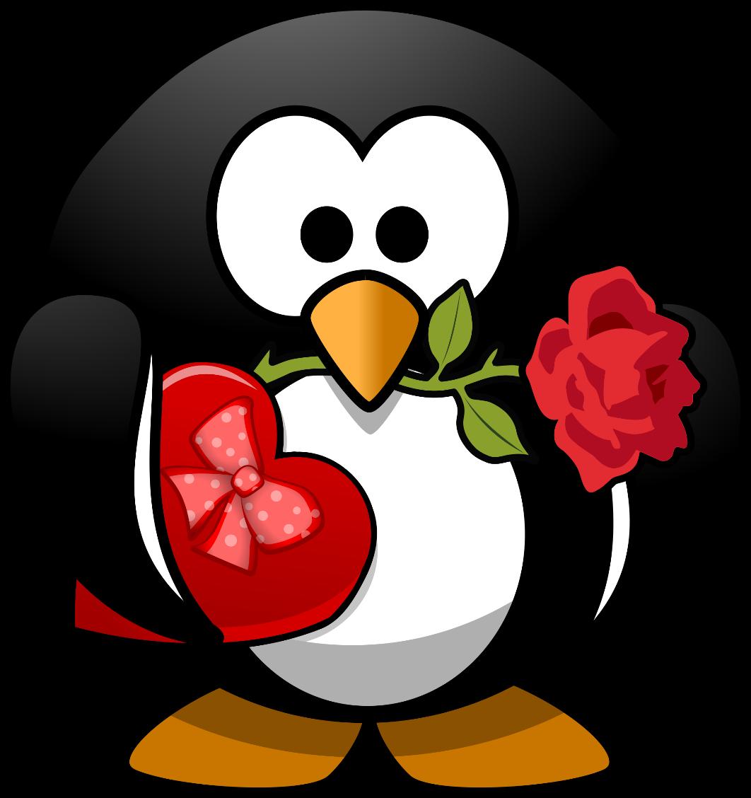 resized-valentine-penguin