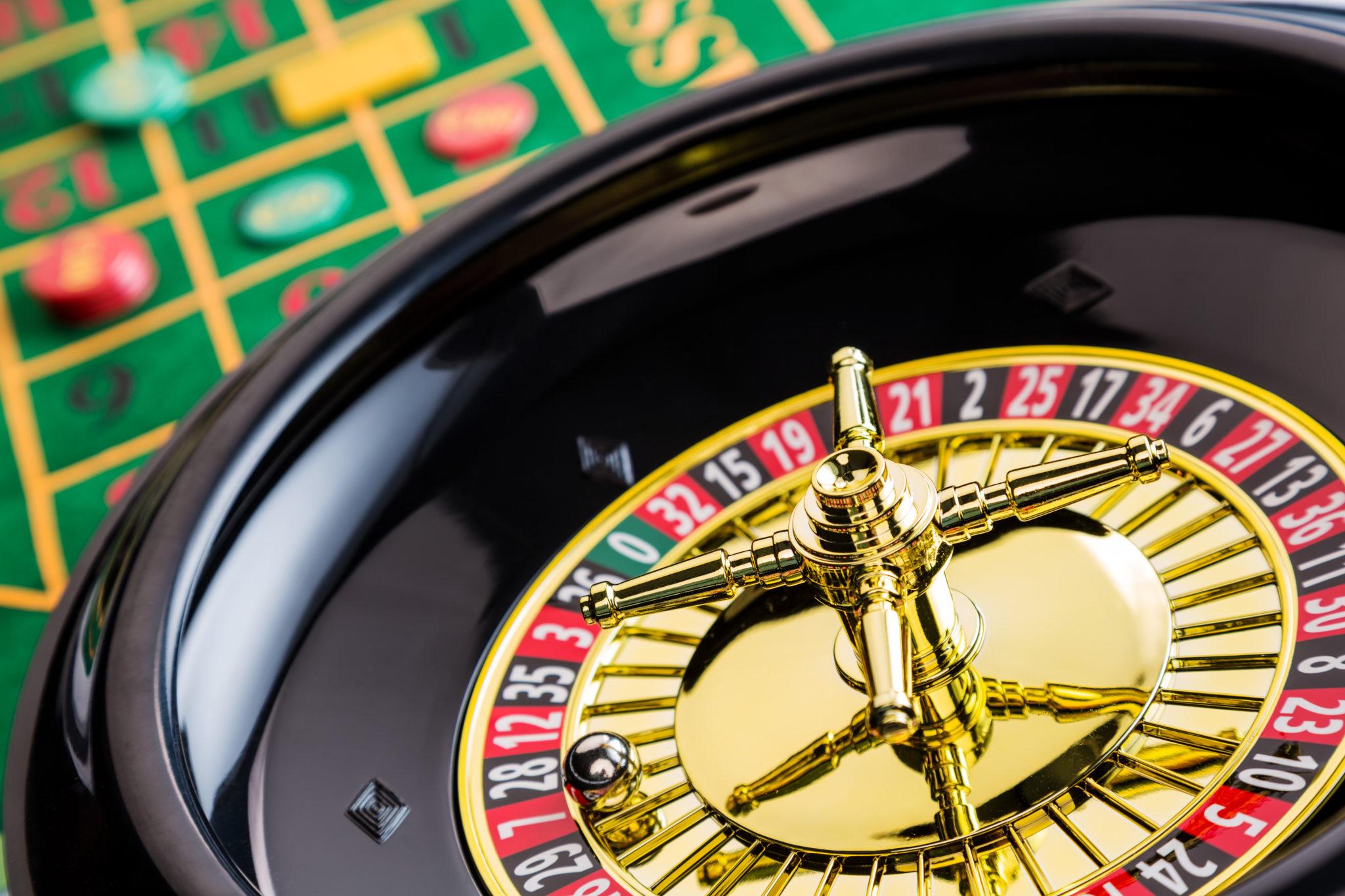 roulette_170105648